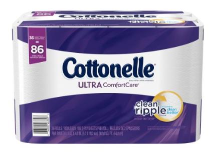 cottonelle86