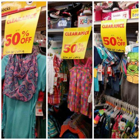 family dollar sale 2