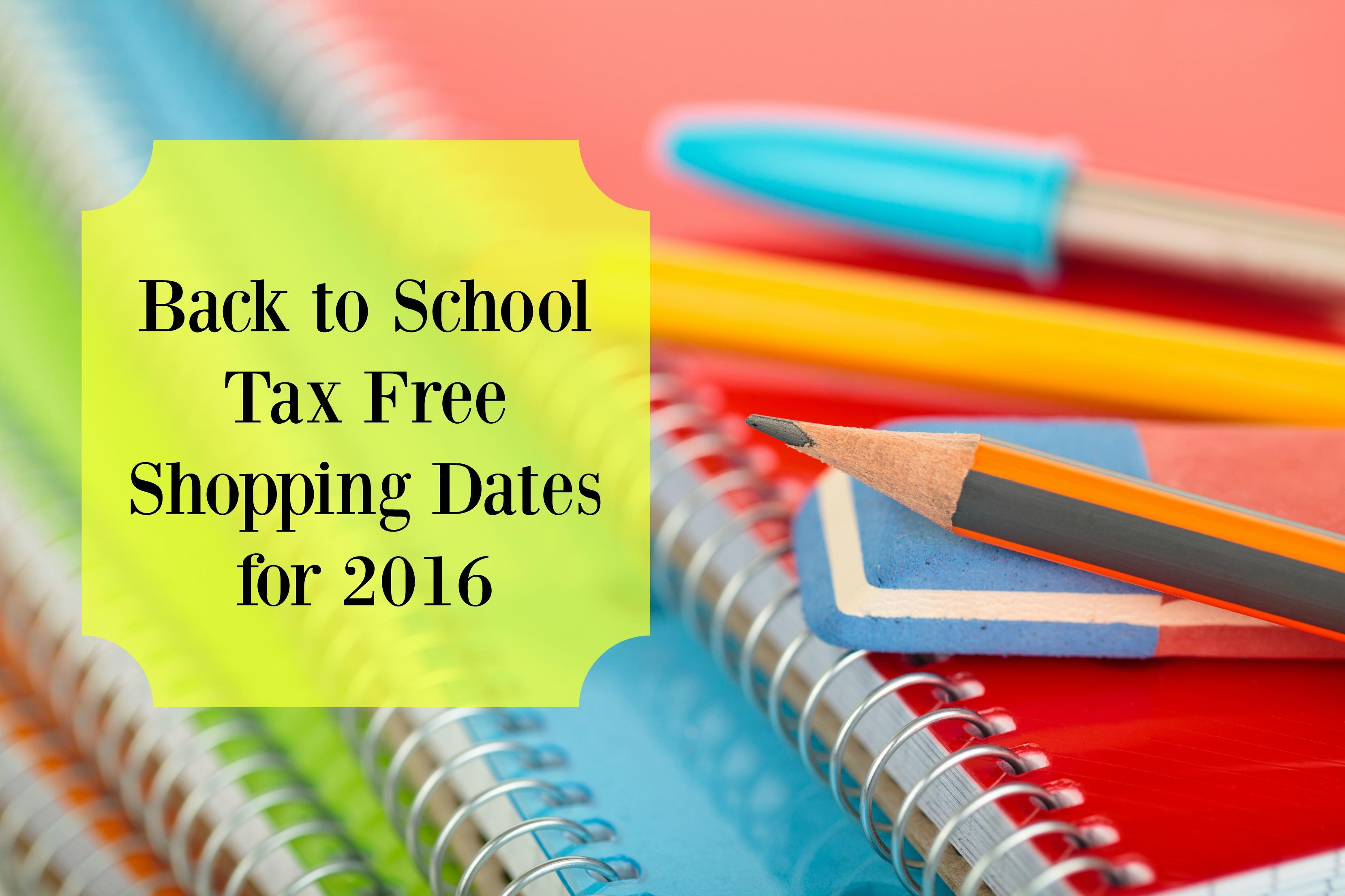 tax free 2016 ml