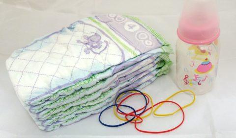 Mini Diaper Cakes1