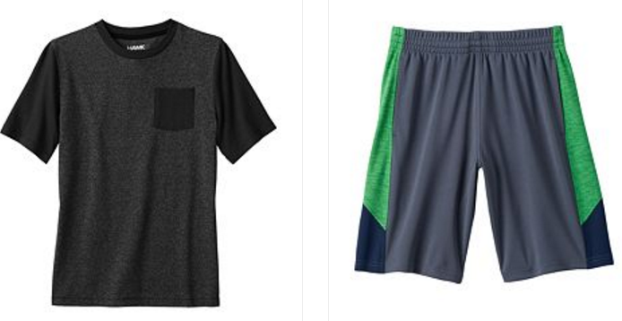 Black Friday and Cyber Monday are usually good times to buy men's and women's online clothing, but if you're looking for formal wear, check back after the holidays when there is less demand. The new year will also feature cheap workout clothes for women and men as retailers try to cash in on New Year's fitness resolutions.