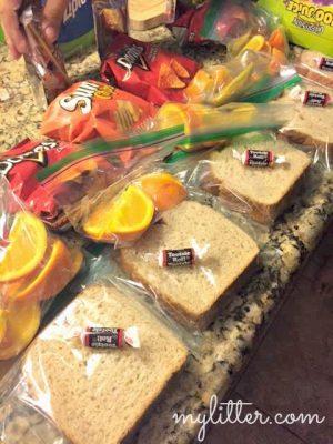 tiffsandwiches