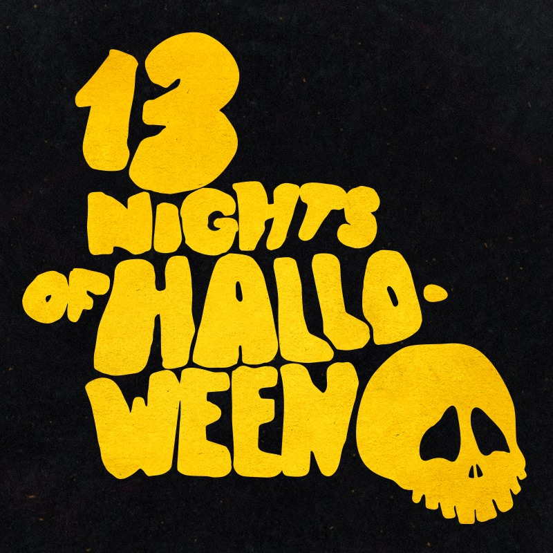 13-nights-of-halloween-freeform