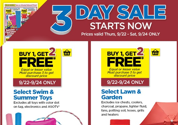 dollar-general-clearance-sale1