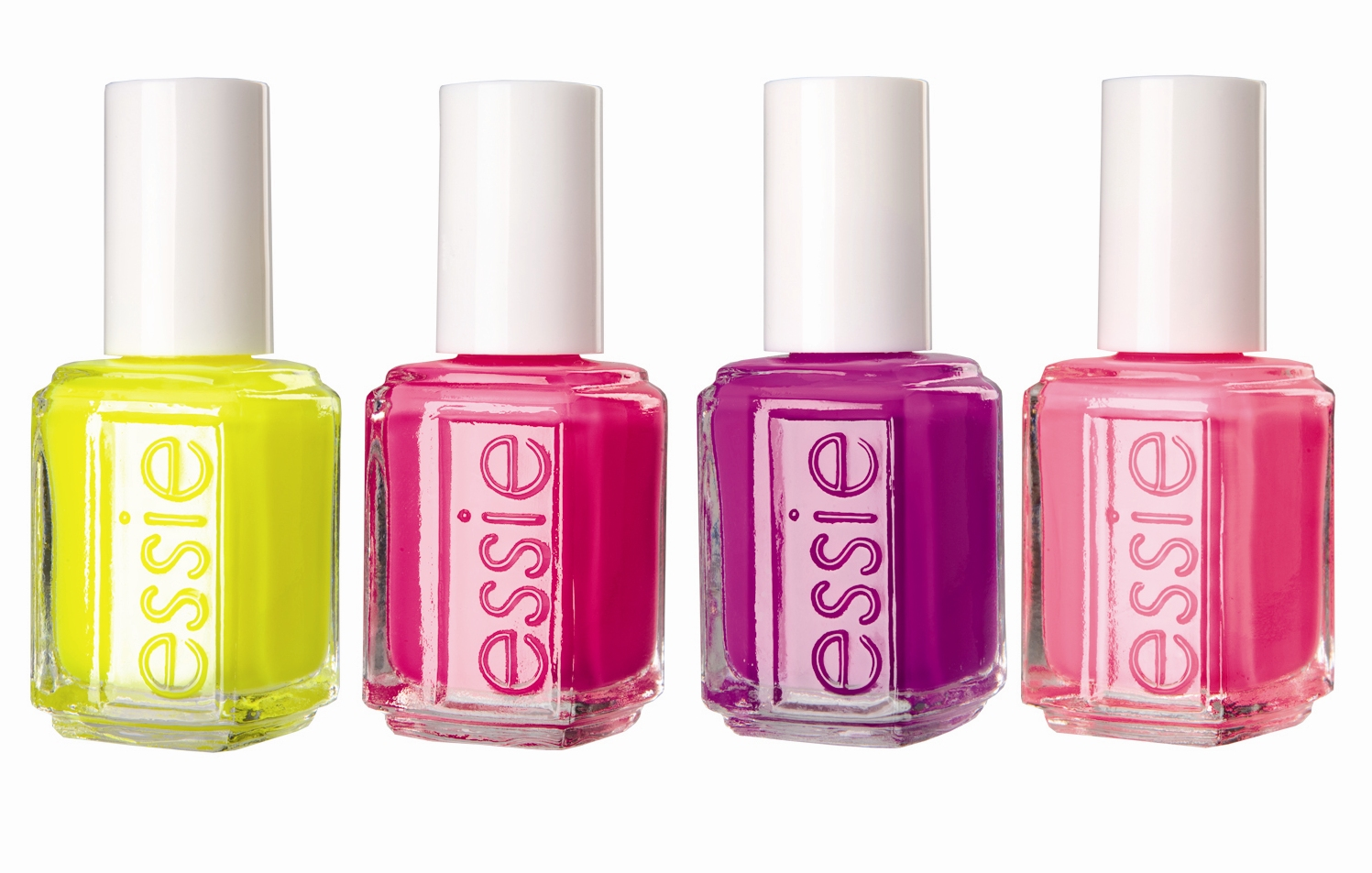 essie-nail-polish - MyLitter - One Deal At A Time