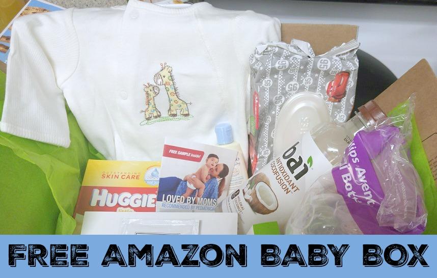 free-amazon-baby-box