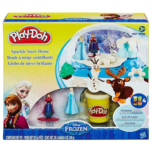 frozen-playdoh-set