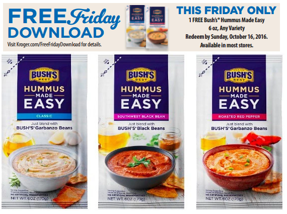 kroger-friday-freebie-929