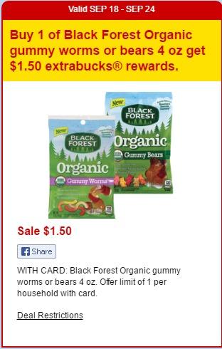 organic-gummy-worms