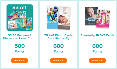 Black dress 10$ off pampers coupons