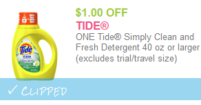 tide-coupon