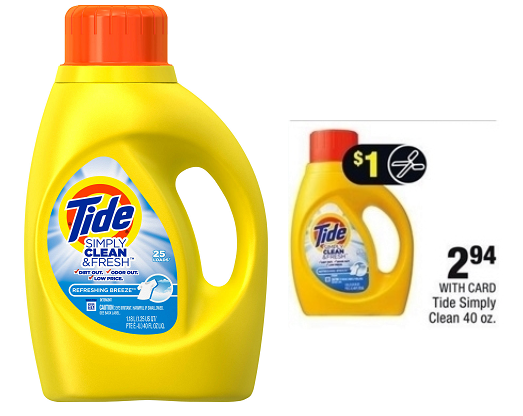 tide-cvs-detergent-deal