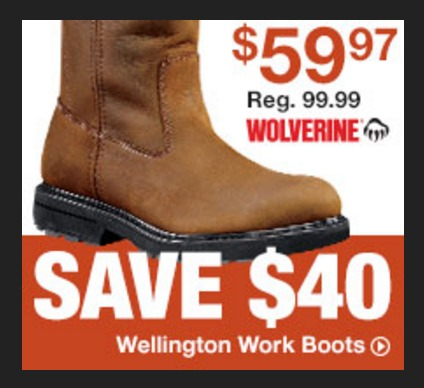 Coupon Alerts. Never miss a great DSW coupon and get our best coupons every week!