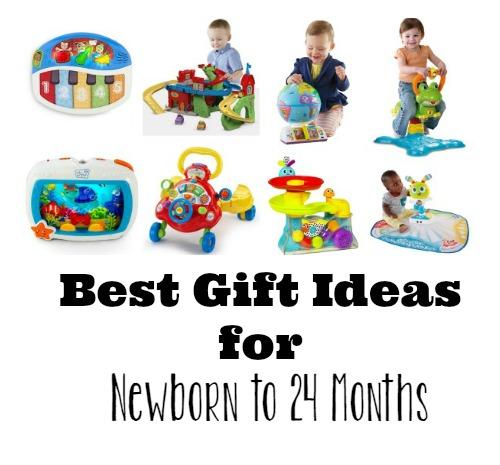 best-gift-ideas-newborn