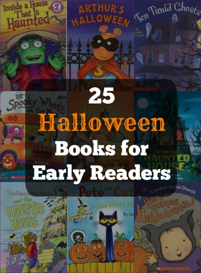 halloween books for early readers 686x932