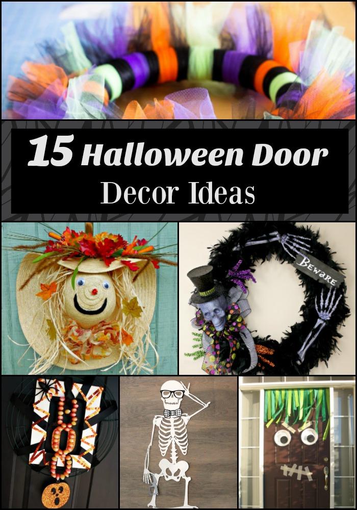 halloween-door-decor3
