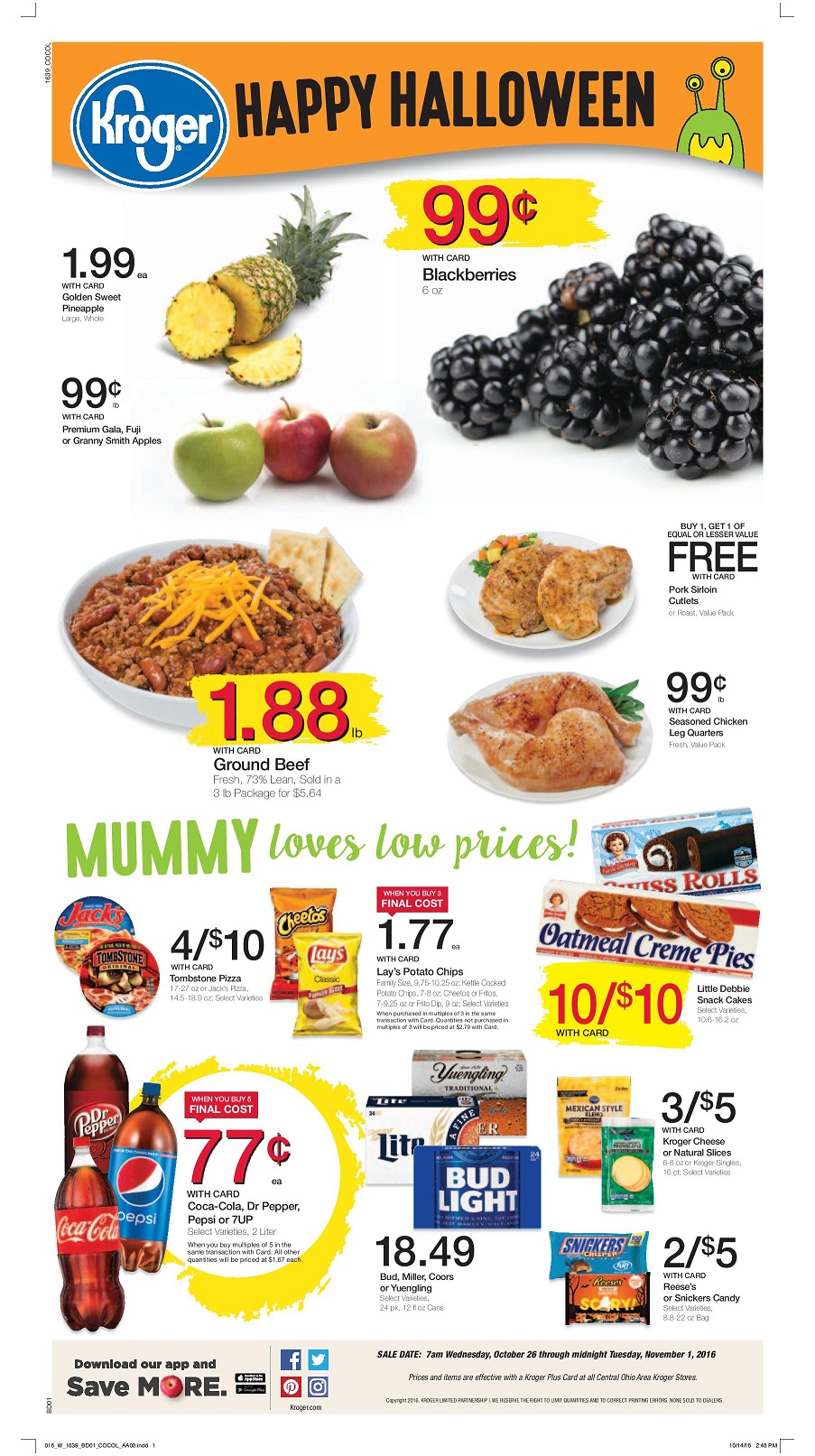 kroger-oct-26-nov-1-2016-page-001