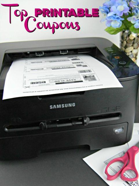 top-printable-coupons-2