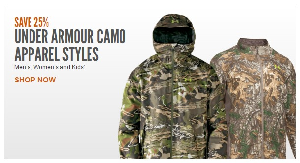 picture regarding Under Armour Printable Coupons titled Less than armour outlet printable coupon 2018 : Lowes house