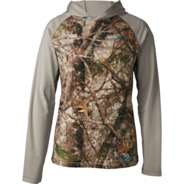 dfded3093e75c Cabela's Women's OutfitHER® Lifestyle Hoodie $17.88 (reg $69.99 ...