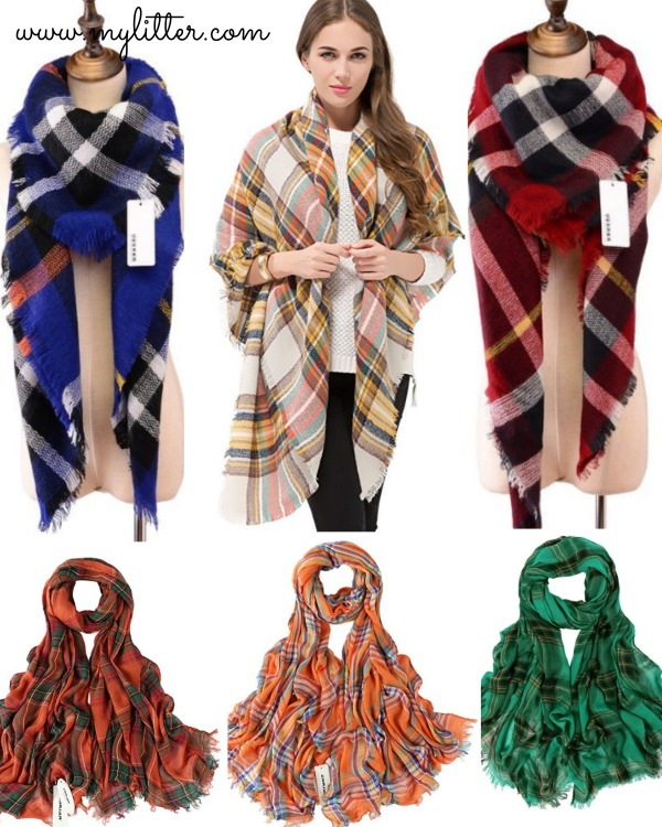 fall-blanket-scarves