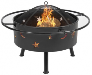 Fire Pits & Rings on Clearance at Walmart from $11! (I ...