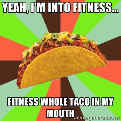 Happy Nationaltacoday Check Out This List Of Locations