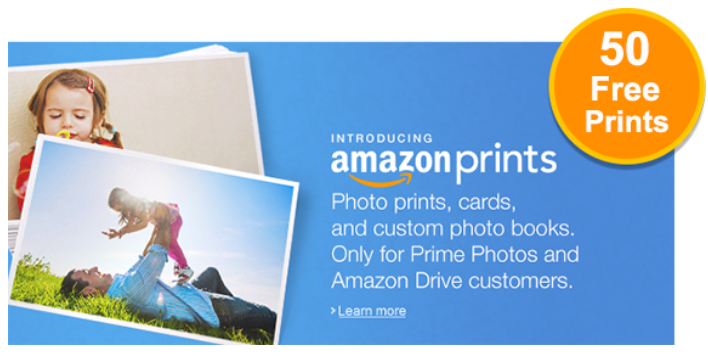 free-amazon-prime-photo-prints