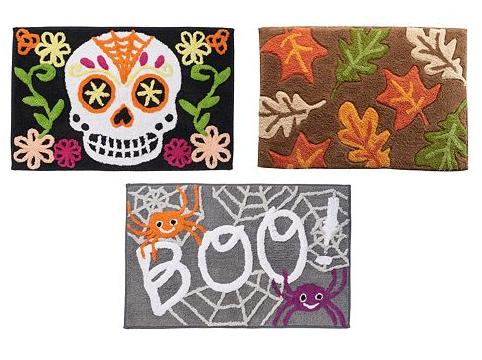 halloween-rugs