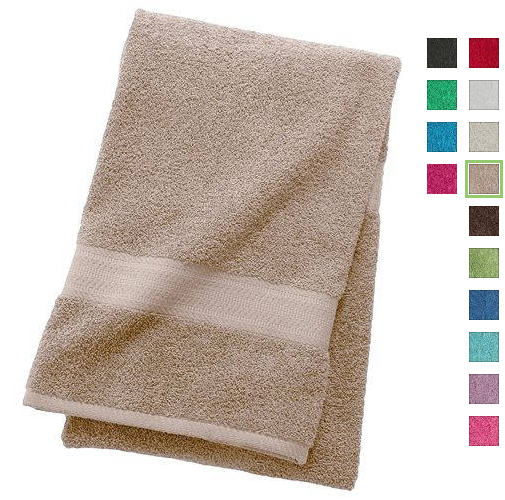 kohls-big-one-towels-deal