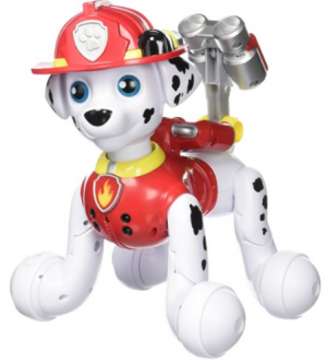 pawpatrolzoomer