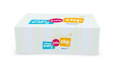Free baby samples free shipping