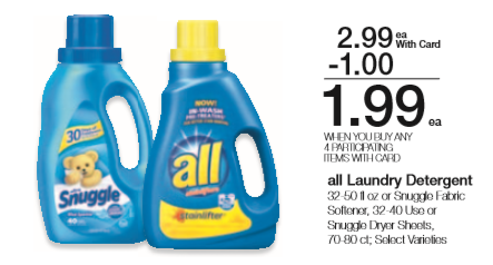 all-detergent-mega-event