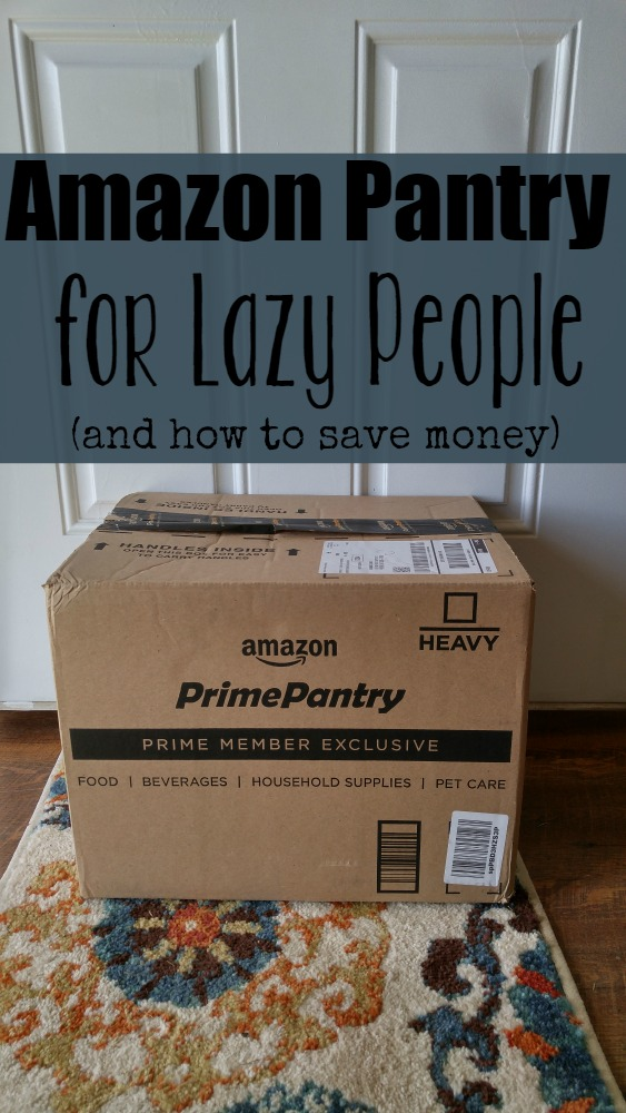 amazon-pantry-for-lazy-people1