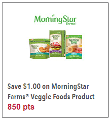 morningstars-coupon