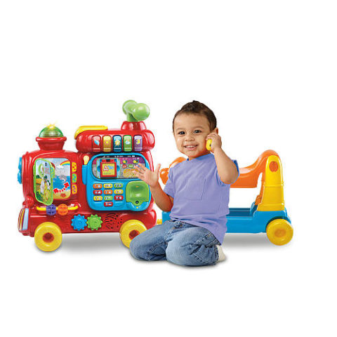 vtech-sit-to-stand-ultimate-alphabet-train-ptru1-21793440dt
