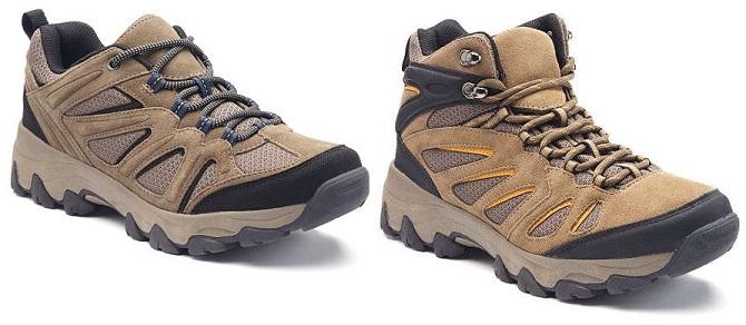 croft-barrow-boots