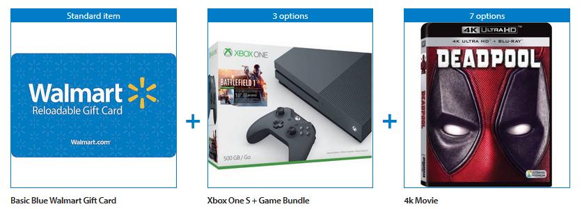 Xbox one bundle deals walmart / Crocs canada coupons 2018