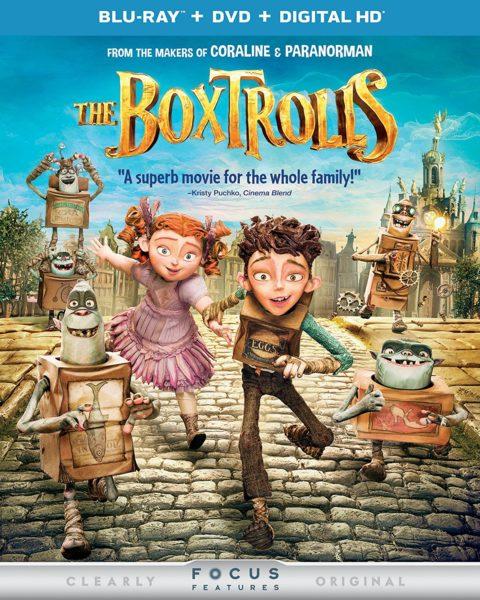 box-trolls
