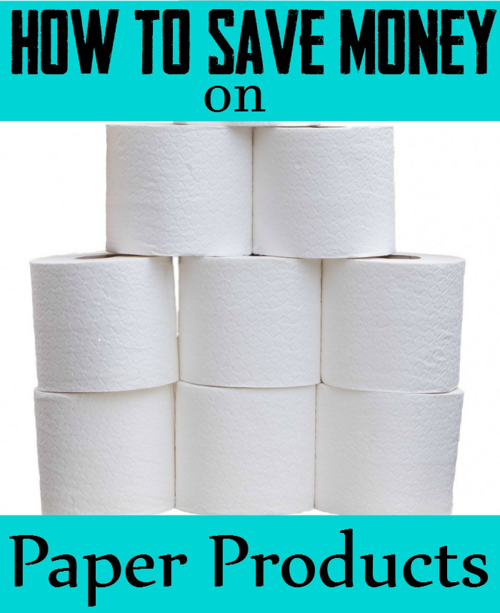 how-to-save-money-on-paper-products1