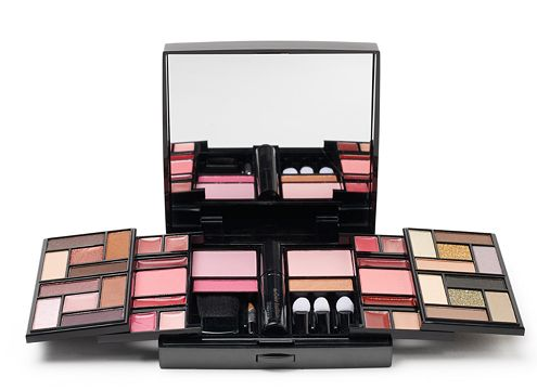 makeup-set-kohls