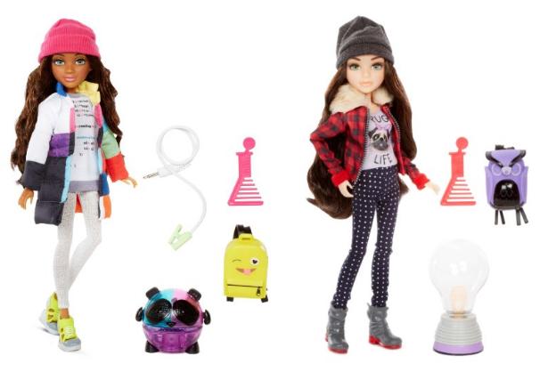 project-mc2-dolls