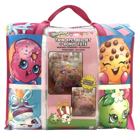 shopkins-bedding-set