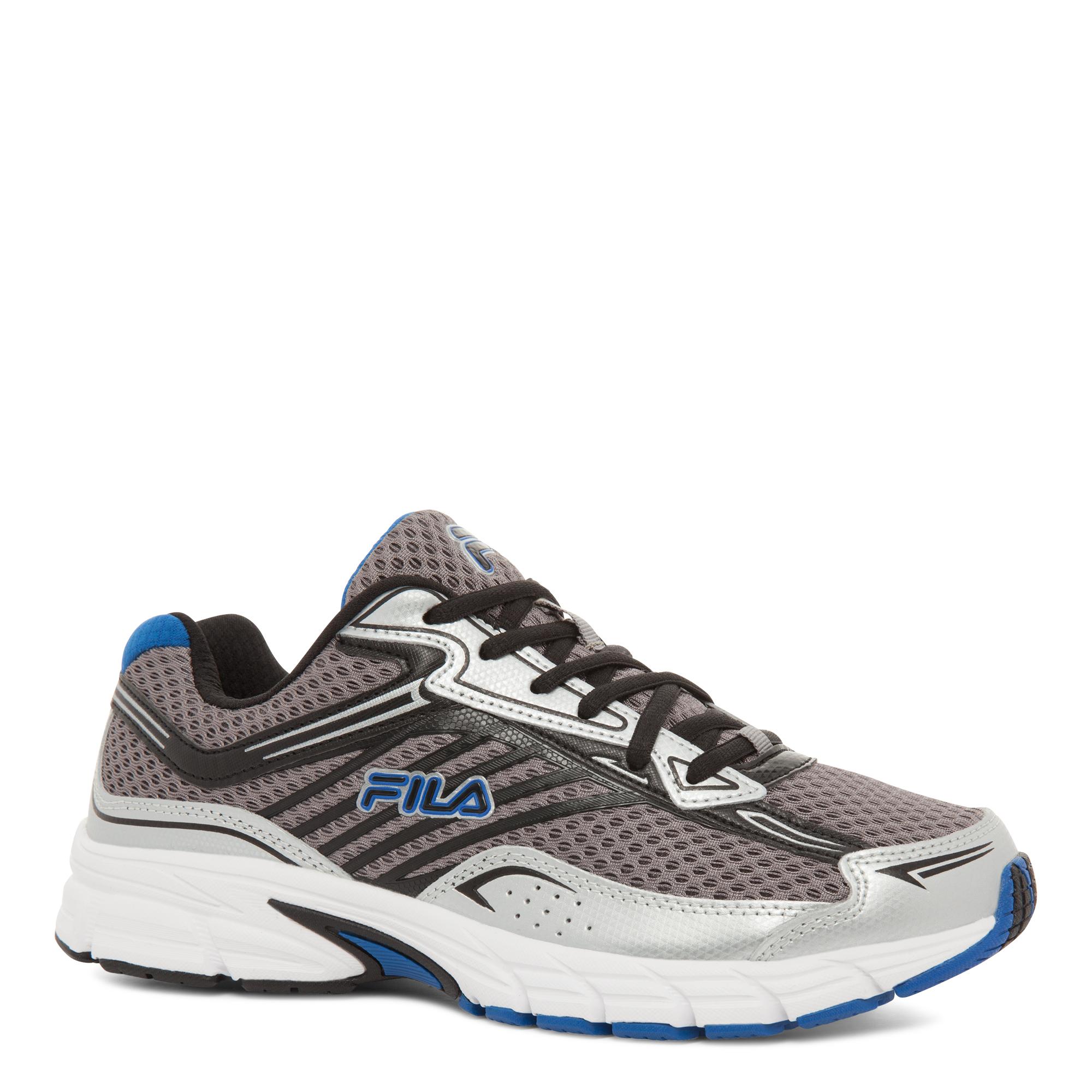 Running Shoes Store Cincinnati