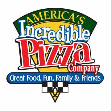 That said, we were invited out to Conroe's Incredible Pizza Company for a party and my kids just keep talking about it. This place has pizza, salad, dessert, drinks, games, go-karts, ice skating, bowling, bumper cars, mini golf, laser tag, toddler playplace and more.