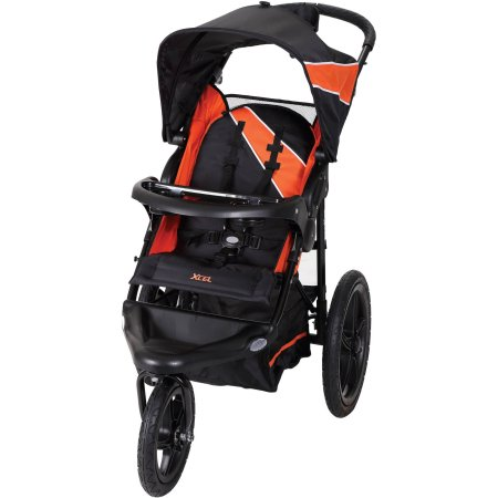 Find a great selection of Baby Jogger strollers & accessories at learn-islam.gq Shop for strollers, trays, seat kits & more. Totally free shipping & returns.