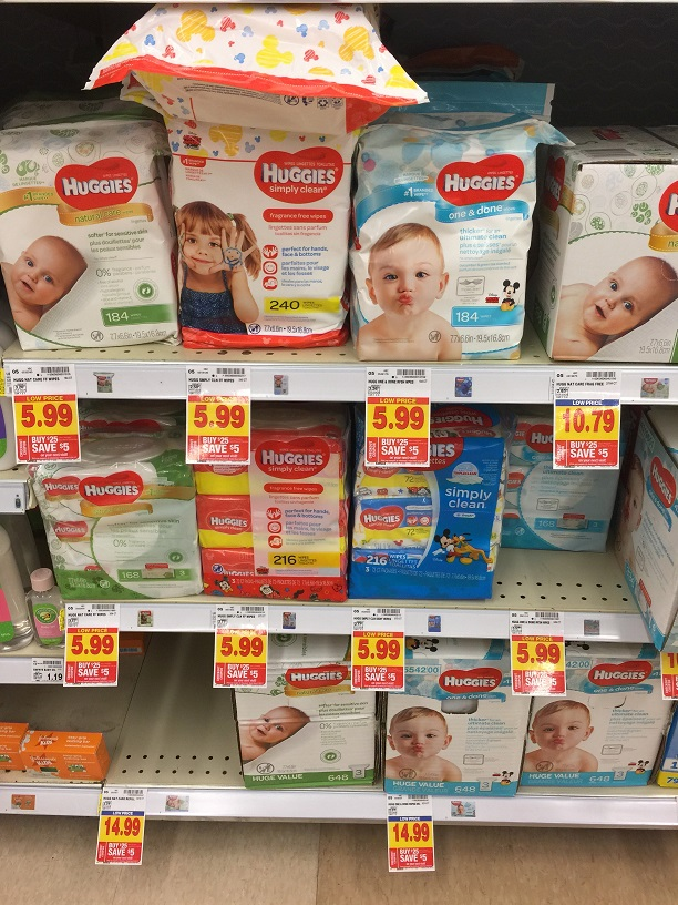 Huggies Catalina Deal Is Back Scenarios And Pre Clipped Coupons on oscar mayer dogs on sale