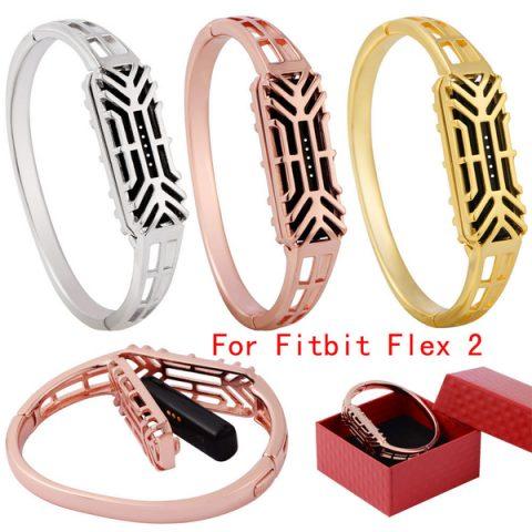 fitbit flex 2 black friday deals