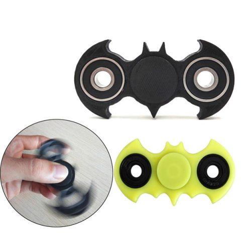 Holy fidget spinner batman triangle decompression gyro hand spinner holy fidget spinner batman triangle decompression gyro hand spinner free shipping fandeluxe Gallery