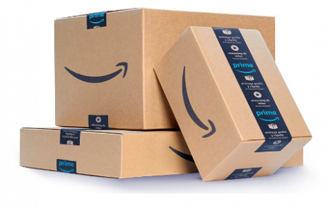 32cfa45e023 Amazon: FREE SHIPPING FOR ALL! (Prime Not Required!) - MyLitter ...